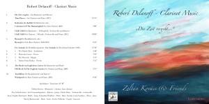 CD Die Zeit vergeht, Booklet 1_28